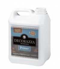 Грунт глубокого проникновения Decorazza Primer