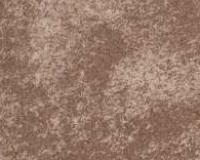 Декоративное покрытие Novacolor Swahili текстурное