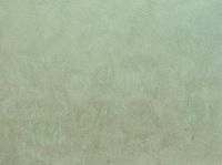 Краска со стеклянными сферами Кристаллин