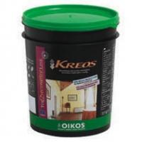 Декоративная штукатурка Kreos Oikos