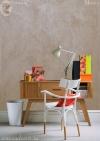 Декоративная краска для стен Mania