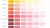 Краска для фасадных работ Prorab