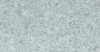 Декоративное покрытие Asti Multicolor W мозаичное