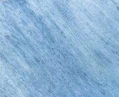 «ARETINO SETA» ДЕКОРАТИВНОЕ ПОКРЫТИЕ С ЭФФЕКТОМ «ШЁЛКА» (СЕРЕБРО)