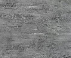 «AUGUSTO» АКРИЛОВАЯ ВОЛОКНИСТАЯ ШТУКАТУРКА (ЭФФЕКТ КАМНЯ)