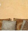 Декоративная штукатурка Clavel Encausto венецианская