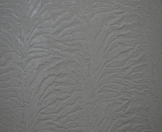«Rossano» декоративное термоизолирующее покрытие 7кг