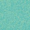 Краска Fractalis Polaris Pearl декоративная вододисперсионная