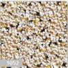 Штукатурка Creestyle Mixan мозаичная декоративная