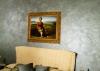 Краска декоративная Spiver Caravaggio акриловая
