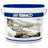 Декоративное покрытие Terraco Хендитекс, 15 кг