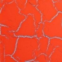 Декоративная краска Decorazza Craquelure, 1л