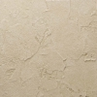 Декоративное фактурное покрытие Decorazza Rustic