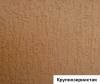 Штукатурка декоративная с эффектом короеда Wellpaint Роллерная