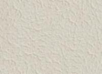 Декоративное покрытие Clavel Pelure фасадное