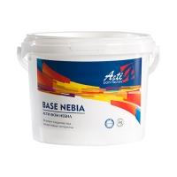 Акриловая краска-подложка Фон Небиа (Base Nebia)