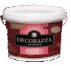 Decorazza Antici